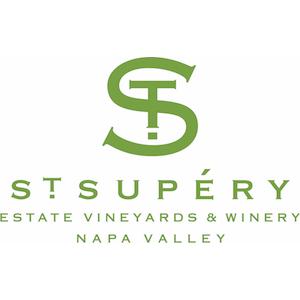 St. Supery Estate Vineyards & Winery