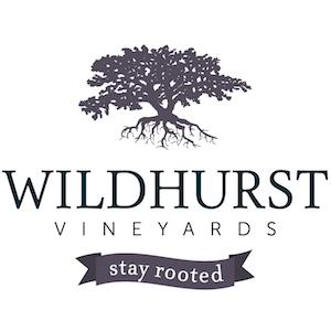 wildhurst-vineyards-logo-sbe-website.png