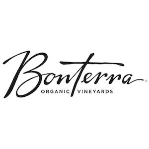 bonterra-organic-vineyards-logo-sbe-website.png