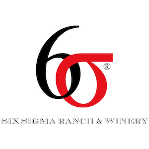 six-sigma-ranch-winery-logo-sbe-website.png