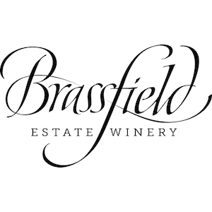brassfield-estate-winery-logo-sbe-website.png