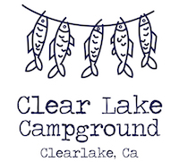 clear-lake-campground-logo-lake-county-ca-200w.jpg