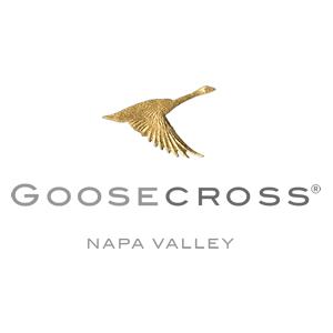 goosecross-cellars-logo-sbe-website.png
