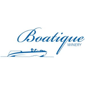 boatique-winery-logo-sbe-website.png