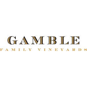 gamble-family-vineyards-logo-sbe-website.png