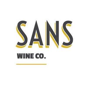 sans-wine-co-logo-sbe-website.jpg
