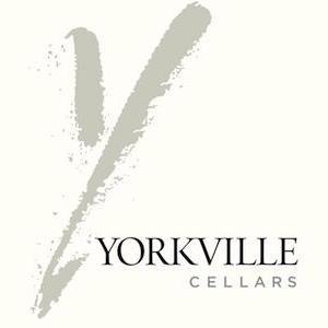 yorkville-cellars-logo-sbe-website.jpg