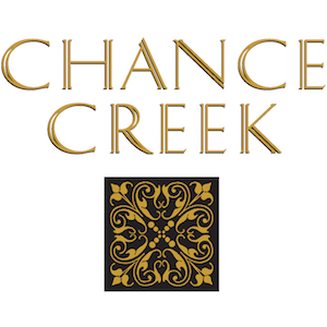 chance-creek-winery-logo-sbe-website.png