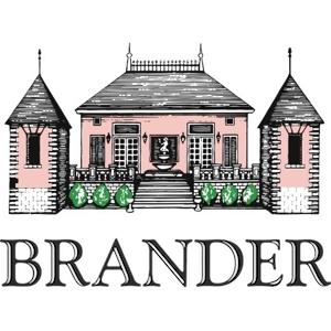 brander-vineyard-logo-sbe-website.png