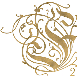 f2-wines-logo-sbe-website.png