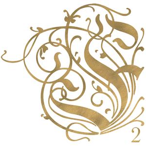 f2-wines-logo-sbe-website.png