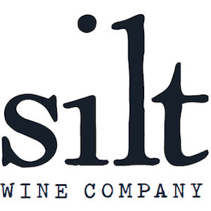 silt-wine-company-logo-sbe-website.png