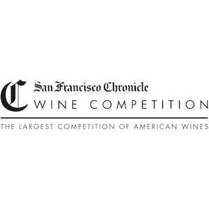 sf-chronicle-wine-competition-logo-sbe-website.png