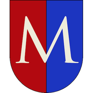 martella-wines-logo-sbe-website.png