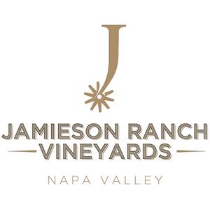jamieson-ranch-vineyards-logo-sbe-website-2.png