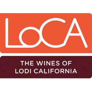 loca-logo-sbe-website.png
