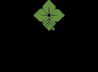 american-ag-credit-logo-tagline.png