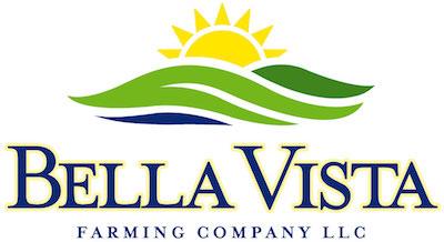 bella-vista-farming-company-logo.jpg