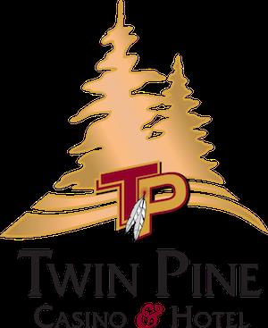 twin-pine-logo-300w.png