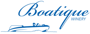 boatique-winery-logo-blue-300.png