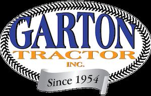garton-tractor-300.png