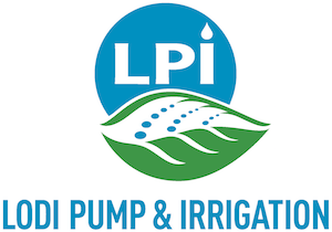 lodi-pump-and-irrigation-250.png
