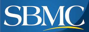 sbmc-logo-crop-250.jpg
