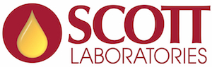 scott-laboratories-logo-300.jpg