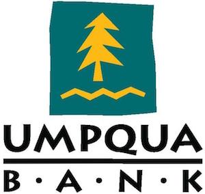 umpqua-bank-logo-300.jpg