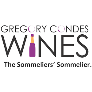 gregory-condes-logo-sbe-website.png