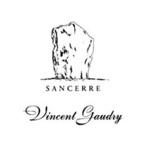 vincent-gaudry-logo-sbe-website.png