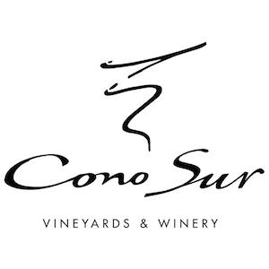 cono-sur-winery-logo-sbe-website.png