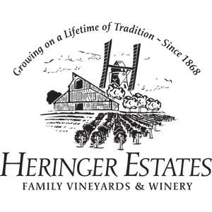heringer-estates-winery-logo-sbe-website.png