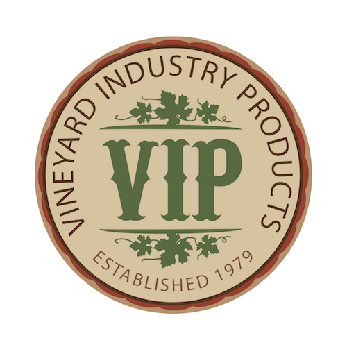 vip-logo-sm-2.png