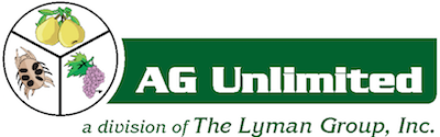 ag-unlimited-logo-sm.png