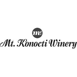 mt-konocti-winery-logo-sbe-website.png