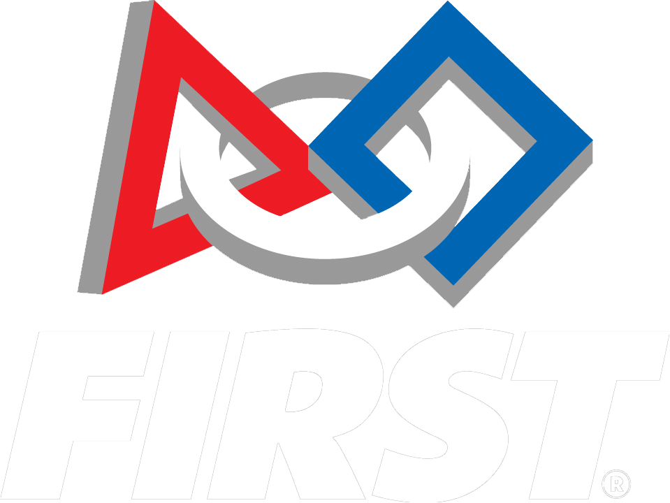 FIRST Organization - FIRST is a non-profit organization dedicated to providing inspiration and a one of a kind learning experience to young people around the world. There are four leagues: FIRST LEGO League Jr., FIRST LEGO League, FIRST Tech Challenge, and FIRST Robotics Competition. Summit has two FIRST Tech Challenge teams and one FIRST Robotics Competition team.