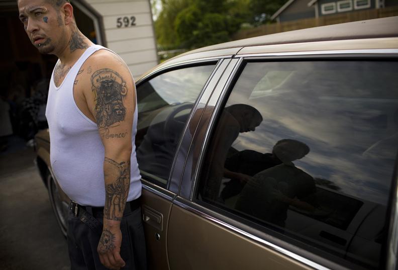 Gangs_First_Meet_6-26-11 14 web.jpg