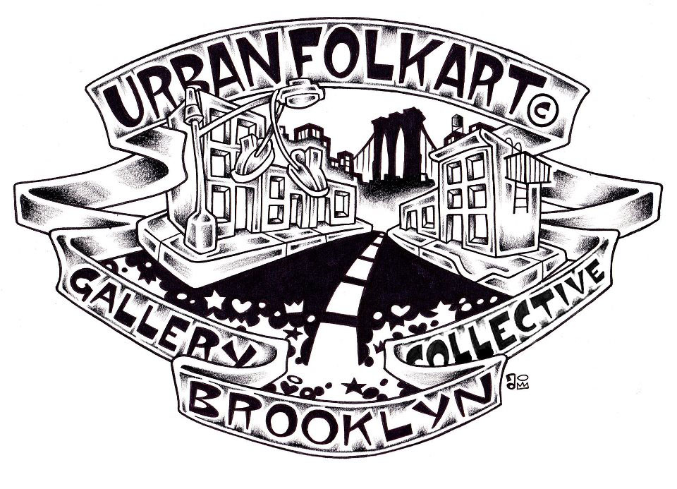 Urban Folk Art Collective Logo.jpg