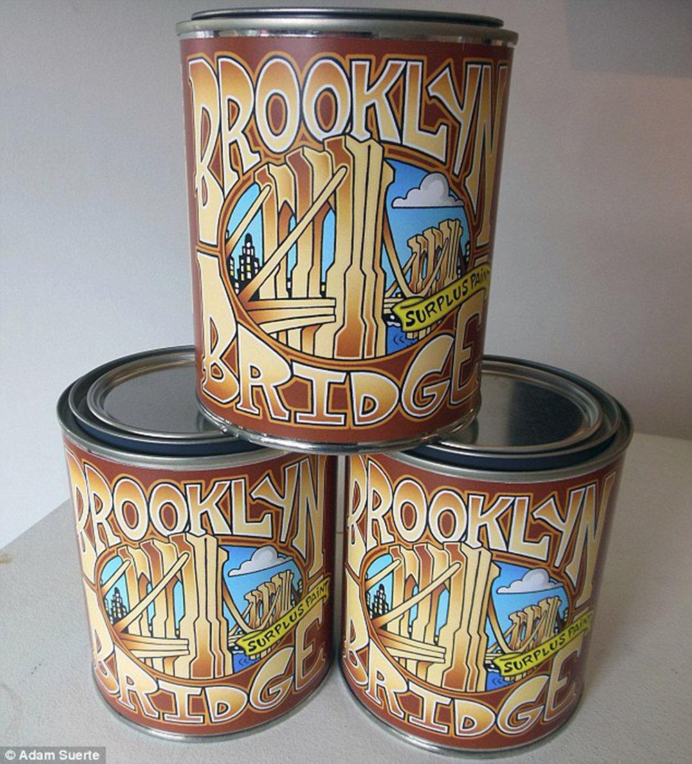 Brooklyn Brige Paint repackaging.jpg