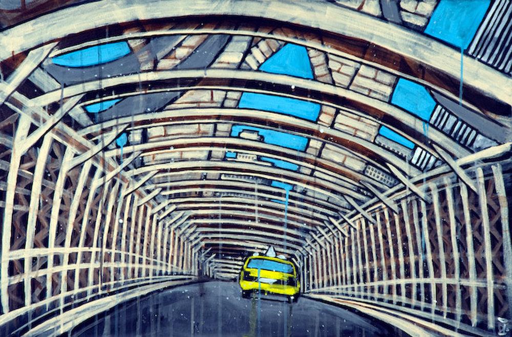 Taxi bridge 36%22X30%22.jpg