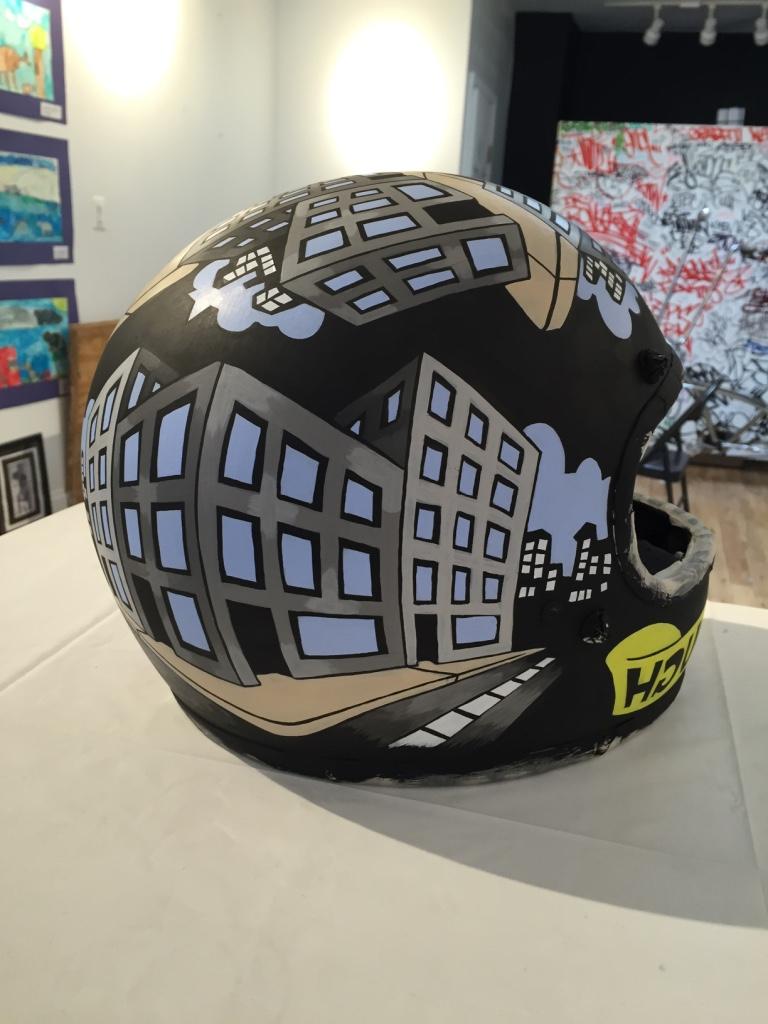 Motorcycle Helmet 2.jpg