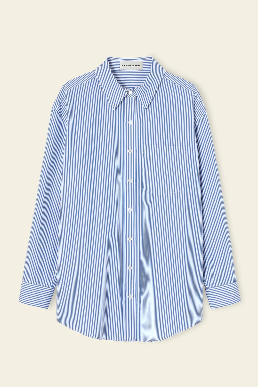 Cotton_Oversized_Long_Sleeve_Button_Down_Fine_Stripe_Blu_White_Detail_99_190131_1280x.jpg