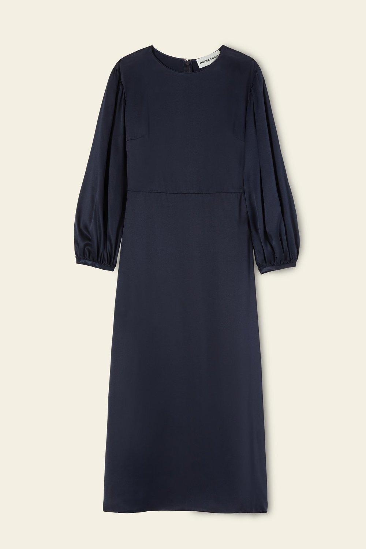 Flowy_Silk_Charmeuse_Bishop_Sleeve_Dress_Blu_Detail_99_190131_1280x.jpg