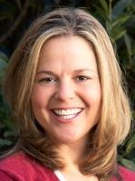 Kristi Snyder