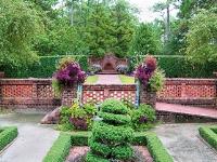 scc-english-gardens.jpg