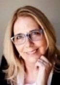 Janet Dustin