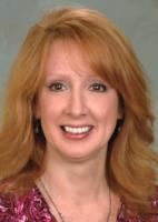 Eileen Giglio