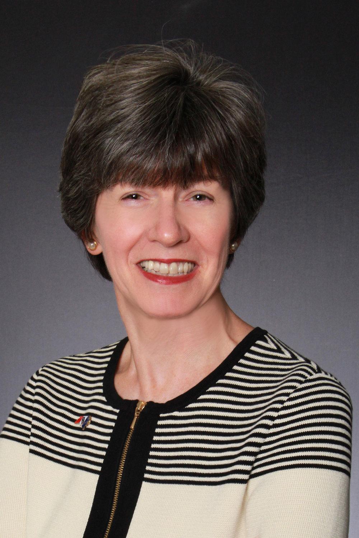 Anita Emery
