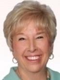 Carolyn Hallett